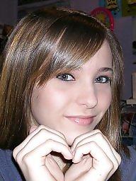 Teens brunette, Teen brunettes, Teen brunette amateur, Teen brunette, Me teen, Just me
