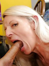 Mature fun, Fun grannies, Fun matures, Granny fun, Fun granny, Fun mature