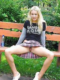 Upskirt, pussy, Upskirt pussy flash, Upskirt public teen, Upskirt public pussy, Upskirt public flashing, Upskirt flashing pussy