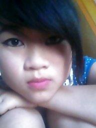 Vietnam, Asian amateur