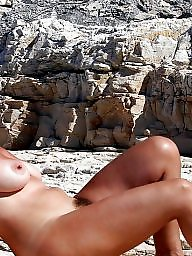 Mature nudist, Nudist mature, Nudists, Naturists, Nudist, Mature nudists