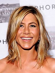 Jennifer aniston, Jennifer a, Jennifer, Jennife, Aniston jennifer, Celebrities nipples