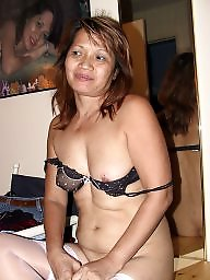 Sexy mature wife, Sexy mature asian, Sexy asian amateur, Matured filipina, Mature sexy wife, Mature filipina
