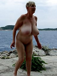 Beach boobs, Mature beach, Mature boobs, Beach mature, Beach, Big boobs beach