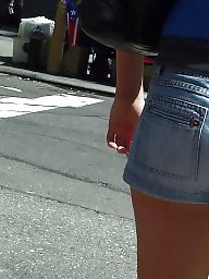 Teen shorts, Teen jeans, Jeans ass, Jeans, Hidden cam