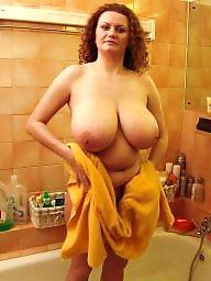 Mature big boobs, Mature tits, Mature boobs, Big tits mature, Beautiful mature, Beautiful