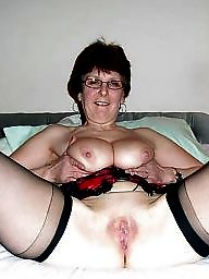 Granny boobs, Grannies, Granny bbw, Bbw mature, Mature bbw, Mature boobs