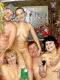Group, Milf group, Amateur milf