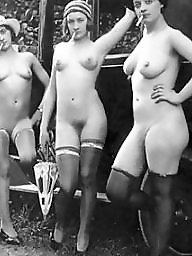 With Erotic vintage pics matchless message