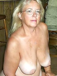 Granny big boobs, Big mature, Busty hairy, Granny, Granny mature, Hairy mature
