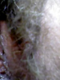 Me hairy, Just of me, Just bbws, Hims, Hairy bbw amateurs, Hairy bbw amateur