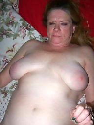 Granny, Housewife, Mature amateur, Mature