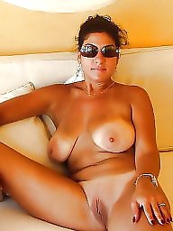 Mature pussy, Wives, Swingers, Milf pussy, Shaved milf, Pussy mature