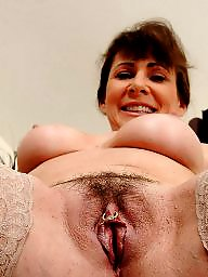 Mature hairy, Milf hairy, Hairy mature, Hairy milf, Mature pussy, Milf pussy