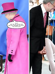 Celebrity fakes, Kate middleton, Celebrity upskirt, Upskirt public, Public nude, Celebrity fake