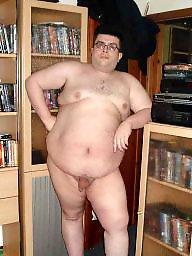 Naked,amateurs, Naked chubby, Guy s, Amateur, chubby, Amateur chubby, Chubby amateur