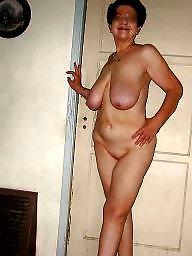 Granny boobs, Granny, Granny bbw, Bbw granny, Mature bbw, Grannys