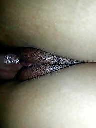 Arab sex, Arab wife, Wife sex, Arabic, Arab, Wife group