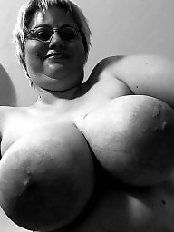 Bbw boobs, Abundant, Big boobs, Bbw big, Bbw