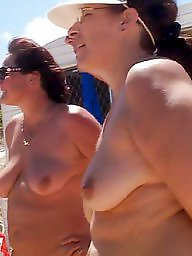 Plumps, Plumped, Plump matures, Plump mature amateur, Plump mature, Plump amateurs