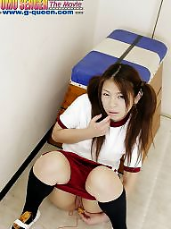 Teens toes, Teens asian, Teens camel toe, Teen, asian, Teen camel toes, Teen camel toe