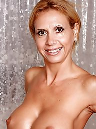 The big matures, The bigs mature, The milf big, The milf boobs, The maturity big, Pic porn big boob