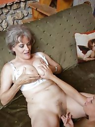 Mature lesbian, Old and young, Old young lesbian, Young, Old mature, Mature and young