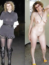 Dressed undressed, Milf dressed undressed, Teen dressed undressed, Undress, Undressed, Dress