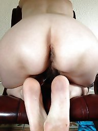 Mature pussy, Hairy pussy