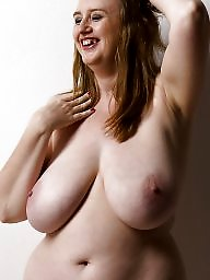 Womanly boobs, Womanly, Womanizer, Woman beautiful, Woman bbw boobs, Woman bbw