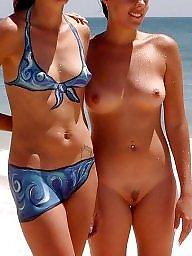 Milfs beach, Milf beaches, On beach, Beach,milfs, Beach, milfs, Beach milfs