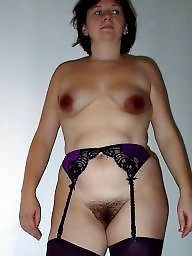 Hairy, Hairy milf, Amateur hairy, Breast