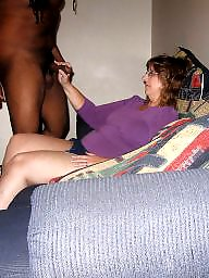 Mature bbc, Nylon mature, Amateur mature, Mature heels, Tight, Mature nylon