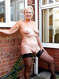 Grannies, Hairy mature, Mature pussy, Granny, Hairy granny, Mature tits