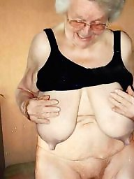 Grannies, Mature amateur, Grannys, Amateur mature