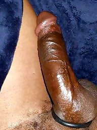 X self, Pics interracial, Self pics, Self pic, Self ebony, Self black