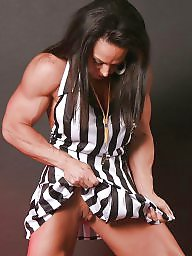 Young fit, Young babes amateur, Young babe old, Young babe amateur, Muscleć, Muscled