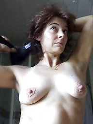 Mature, Tits, Matures, Mature tits