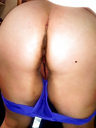 Wifes exposed, Wife,matures, Wife mature, Wife exposing, Wife exposed, Milfs exposed