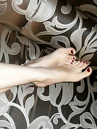 Teens wife, Teens feet, Teen feet amateur, Teen feet, Teen amateur feet, Teen wife