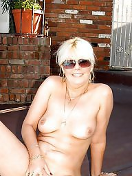 Mature flashing amateur, Mature amateur flashing, Mature amateur flash, Flashing mature, Cousins, Cousin amateur