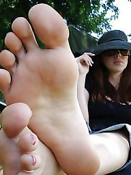 Amateur feet, Teen feet, Feet
