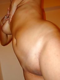 X wife milf, Wifes boobs, Wife,milfs, Wife sexy amateur, Wife milfe, Wife milf big boobs