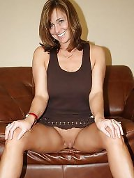 Hot milf, Flashing, Hot mature, Mature flashing