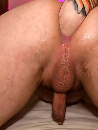 ¨fisting, Toy toys anal, Toy anal amateur, Toy anal, Sex anal, Fistting