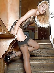 Stockings nylon mature, Nylons babes, Nylons mature, Nylon mature, Nylon babe, Medias mature