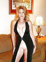 Milf mature blonde, Milf blonde mature, Mature amateur milf blond, Mature 04, 04, Smith