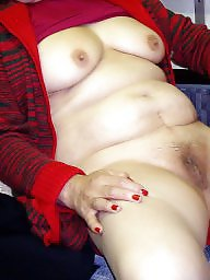Mature asian, Asian granny, Asian mature, Granny