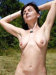 Mature outdoor, Outdoor mature, Outdoor milf, Milf outdoor