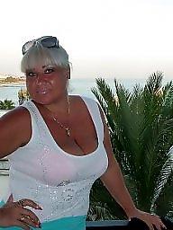 Russian busty woman, Russian busty, Russian woman boobs, Busty russian, Busty woman, Busty russian woman